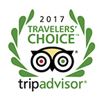 2017 TRAVELERS CHOICE