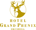 HOTEL GRAND PHENIX